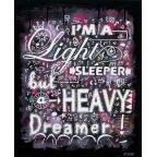 Heavy Dreamer