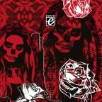 Santa Muerte - Red