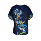 Ancestral Soul Native - T-Shirt Femme