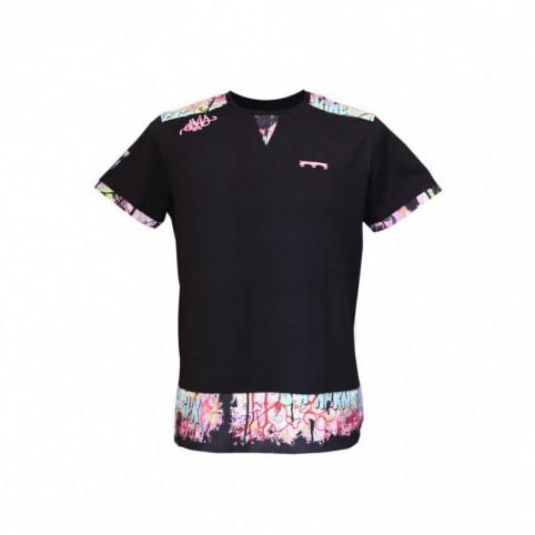 HWG - T-shirt - Homme