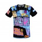 La Calle es Nuestra - T-shirt