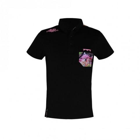 HWG - Polo T-shirt