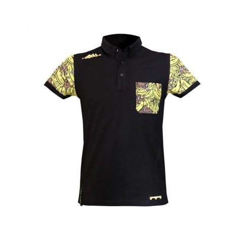 Darwin - Polo T-shirt
