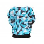 Mezcla Mistura - T-Shirt Femme