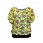 Darwin - Camiseta Mujer