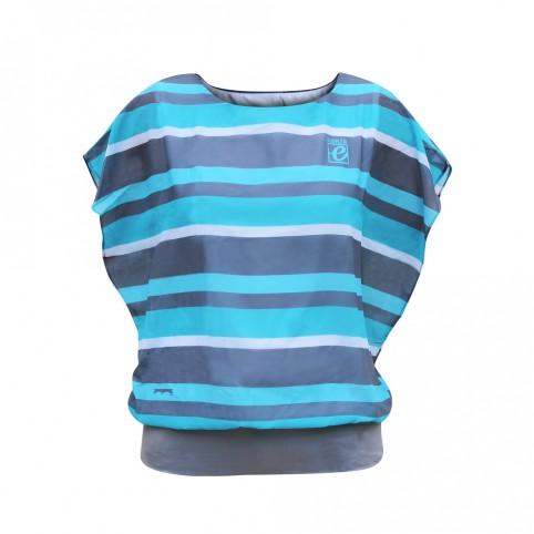 Dead Line - T-Shirt Femme
