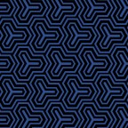 Hive Blue - AC