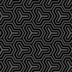 Hive Grey - AC