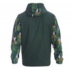 Army - Sleeves II