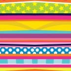 Cachito - Full Colorz