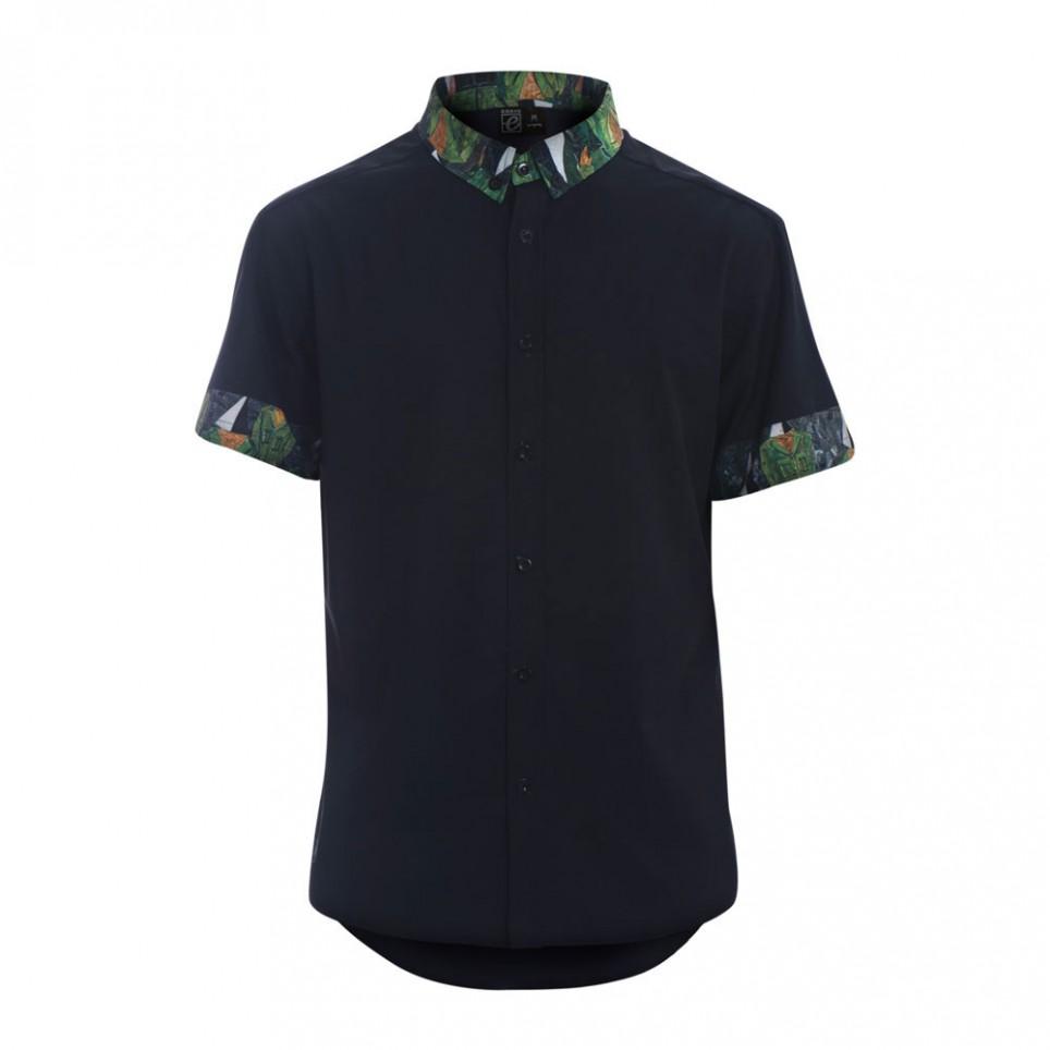 Army - Sleeves