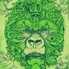 Gorilla - Gr