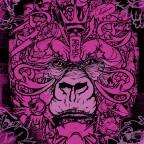 Gorilla - Pnk