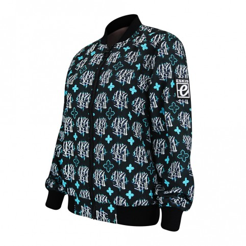 Lito - A.O.1 - Woman Jacket