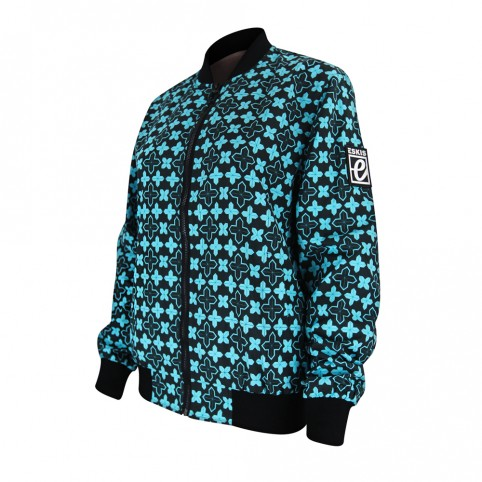 Lito - A.O.2 - Woman Jacket
