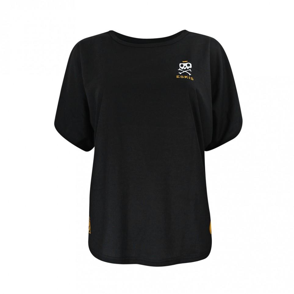 Alive - Woman T-Shirt
