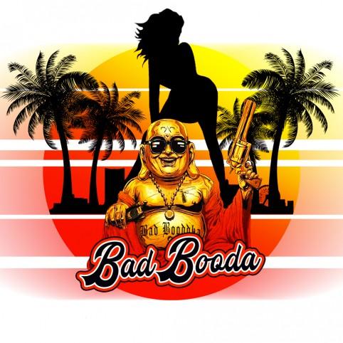 Bad Booda