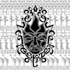 Wizdom - A.O. Sleeves