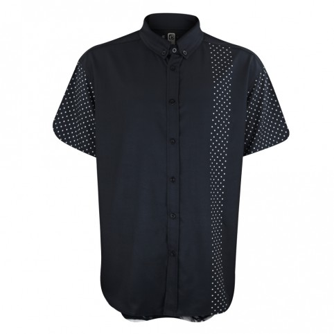 Resilience - Chemise