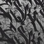 Calligrafit - Grey - Stripe II