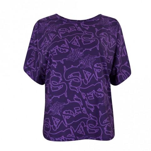 Chancho - A.O. - Woman T-Shirt