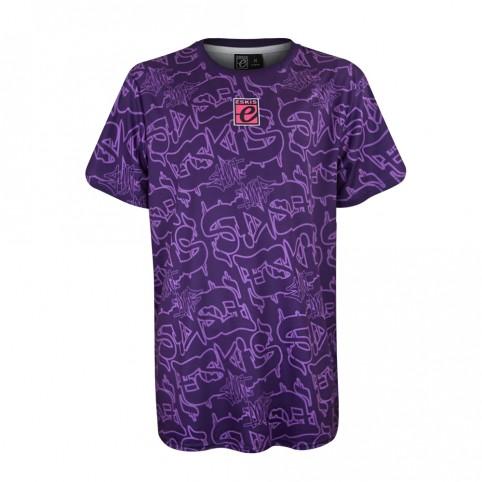Chancho - A.O. - T-shirt