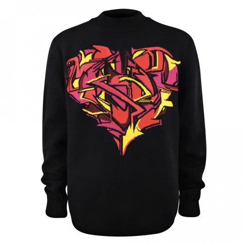 Corazon - Pull-Over