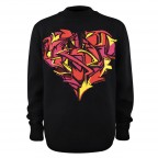 Corazon - Sweater