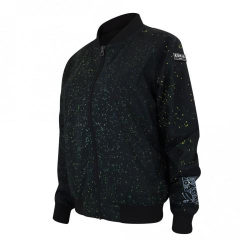 Cemi - Woman Jacket