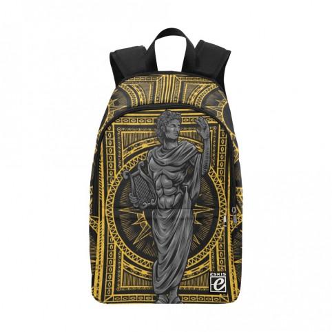 Apollon - Sac à dos