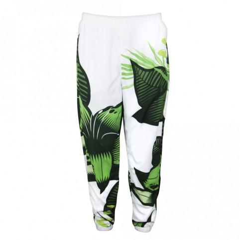Jungle Fever - Pantalon Homme