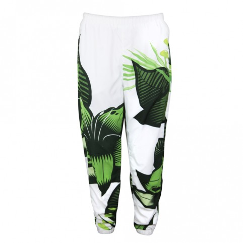 Jungle Fever - Pantalones de Hombre