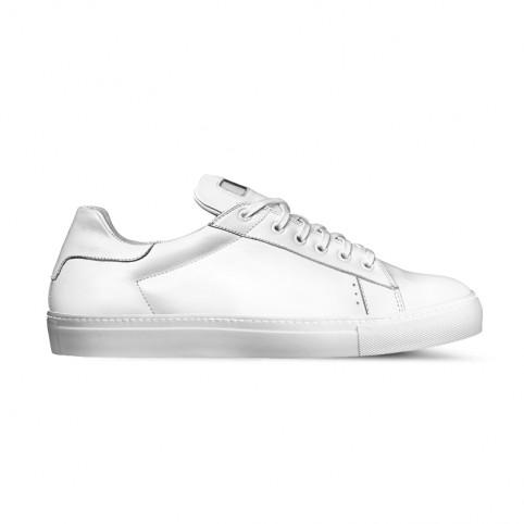 "Custom Shoes - ""California"""