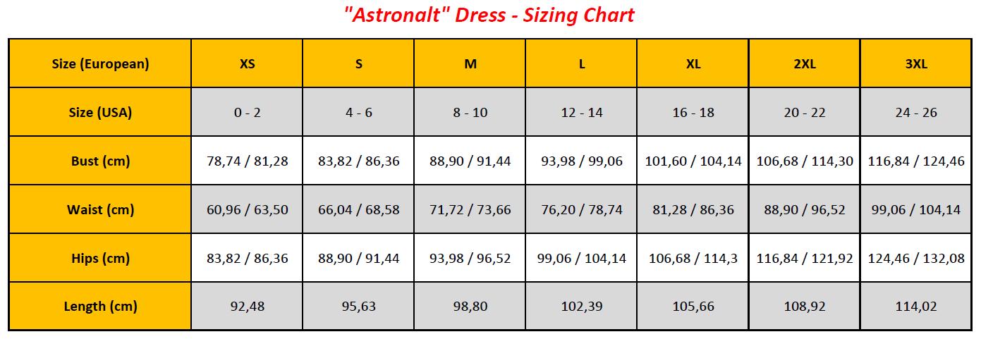 N9 - Astronalt