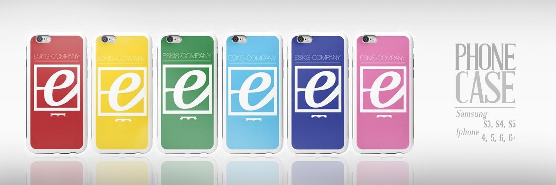 ePhonecase